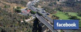 Termoli-S.Vittore: l'Autostrada di Attila