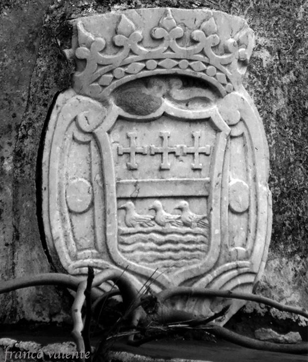 Castelnuovo a Volt BLOG