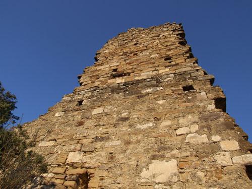 torre-di-spondasino-2.jpg