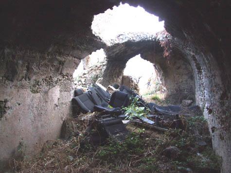 grotta-moschillo-3.jpg