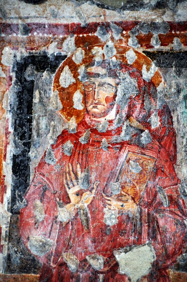 S.Francesco copia