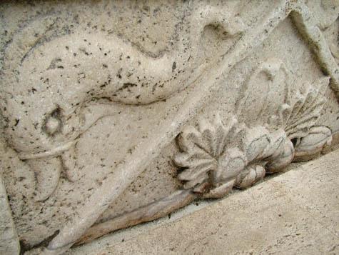 Santa Maria Del Bagno Pesche.Franco Valente La Fraterna Di Isernia La Fontana Dei Misteri