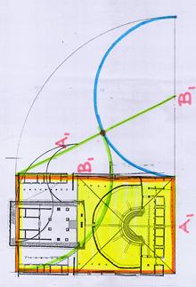14-pianta-generale-aurea.jpg