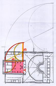 19-pianta-gen-tempio-aurea.jpg