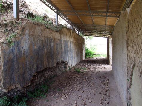 corridoio-di-uscita-1.JPG