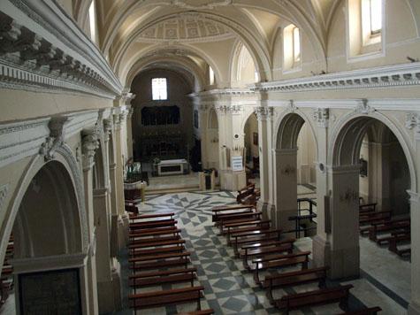 interno-basilica.jpg