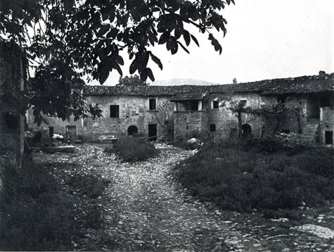 sepino-teatro-1380.jpg