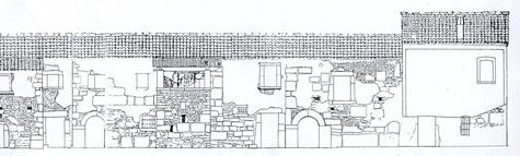 sepino-teatro-1384.jpg