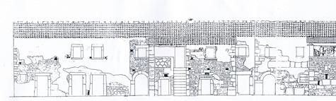 sepino-teatro-1385.jpg