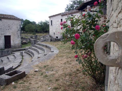 teatro-di-sepino-14.JPG