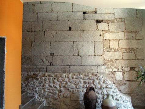 muro-romano.JPG