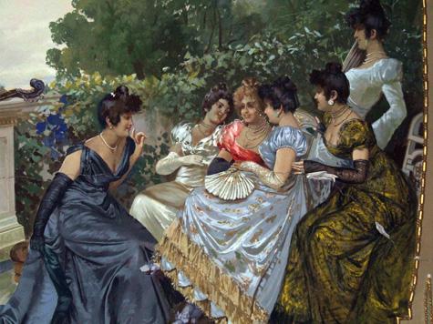 borgoni-donneinterrazzo