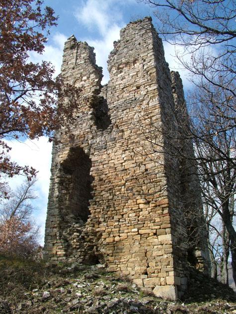 torre-di-s-brigida