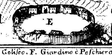 veduta-di-venafro-del-pacichelli-1695