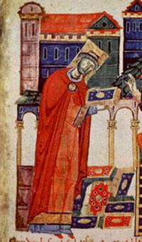 Vittore III