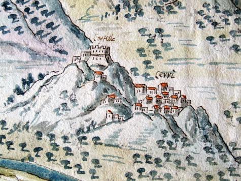 guglielmelli-1715-cerro