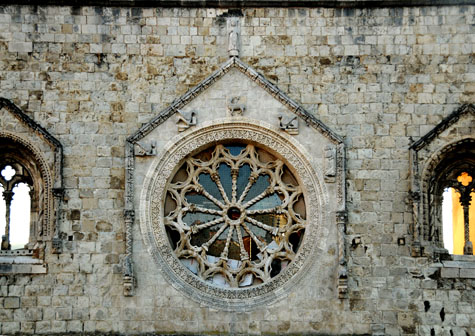 cattedrale2009-135