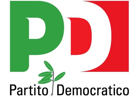 Stemma pd logo