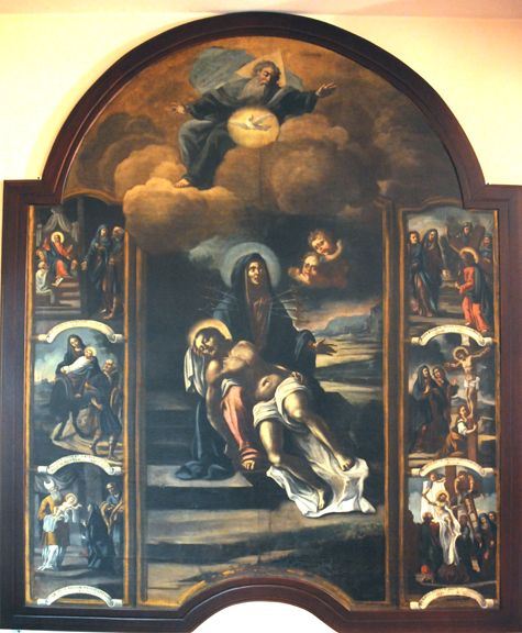 Copia di SNicolaMartino (67)
