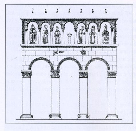 PulpitBLOG (2)