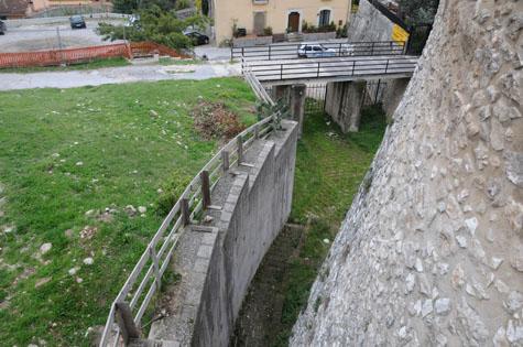 Pontecastello3