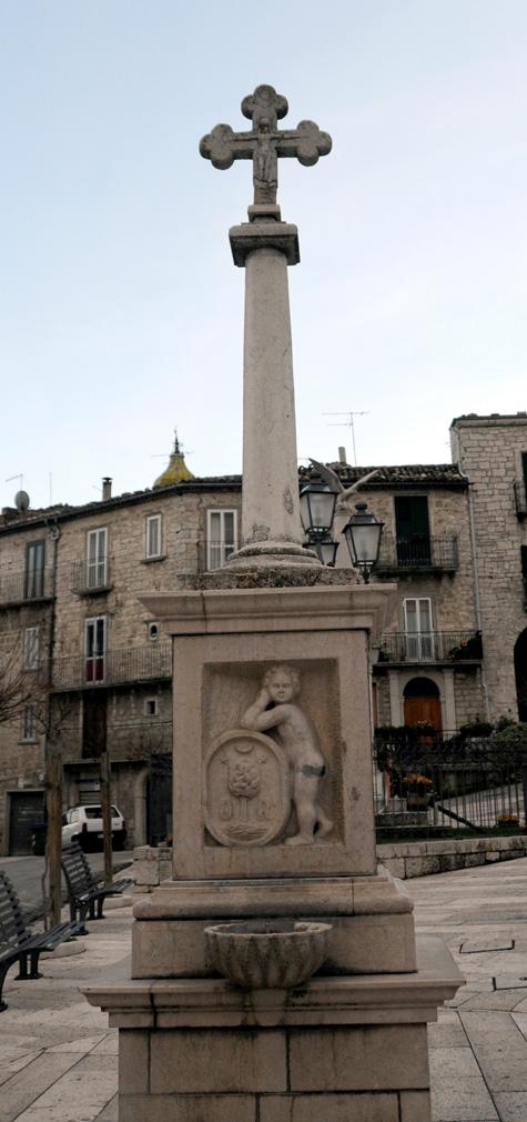 Croce Oratino 2008 (1)