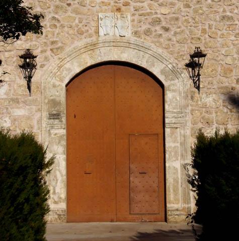 portales.vincenzo