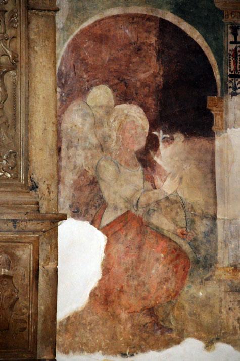 larino apr 2009 (65)