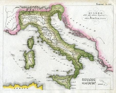 italiaanticablog
