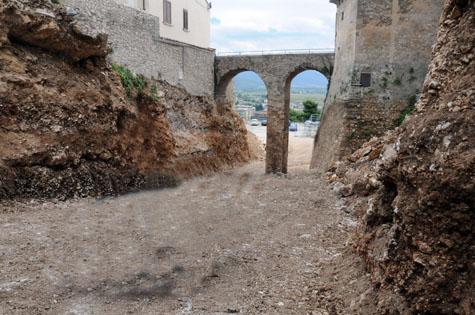 Castello3