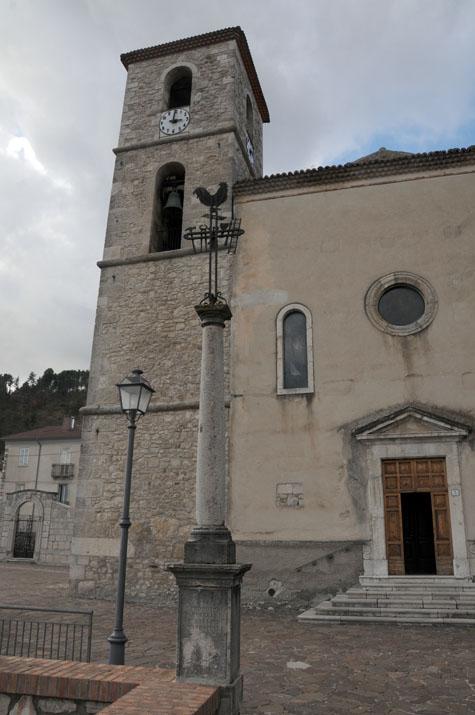 CroceS.Pietro4