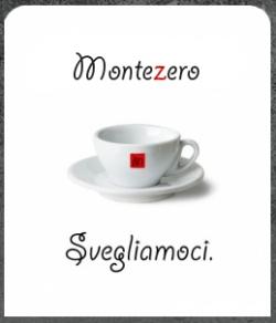 montezero