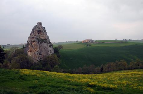 Pietravalle1