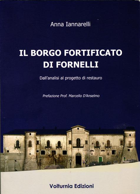 fornelli233