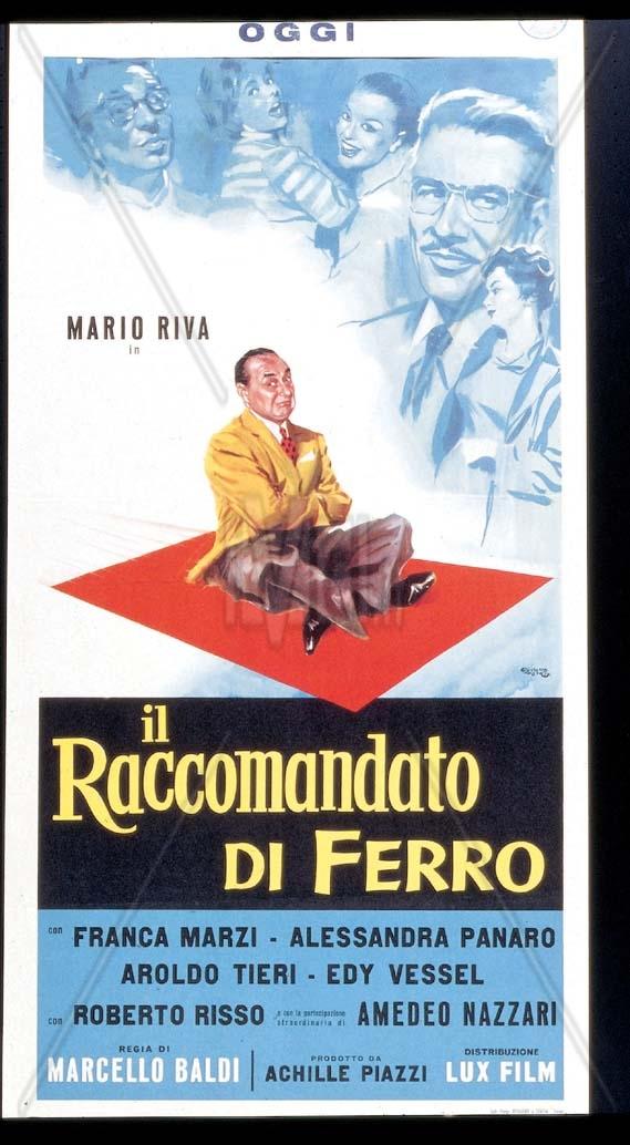 raccomandato_di_ferro_franca_marzi_marcello_baldi_001_jpg_fhfe