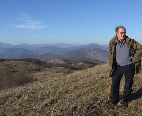 Totila pinuccio (1)