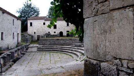 teatro-di-sepino-5