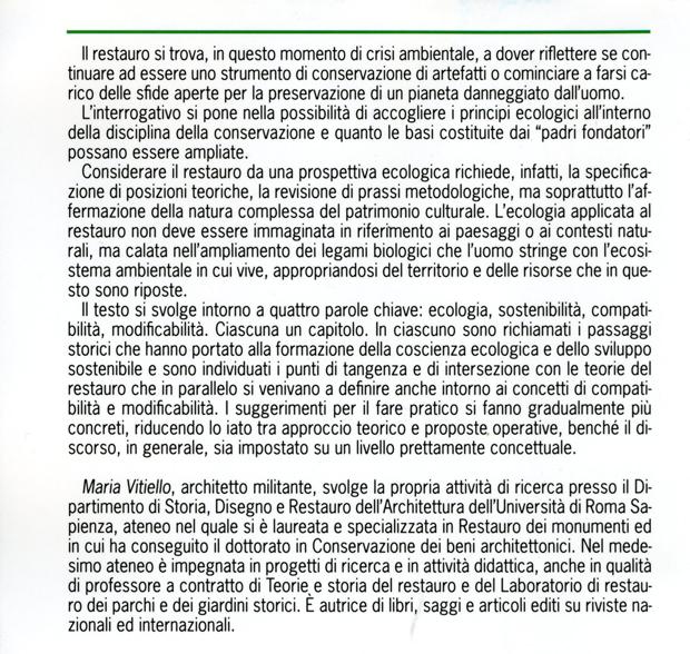 vitiello739