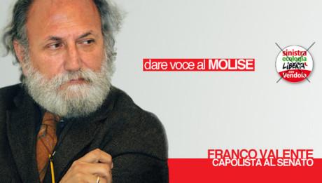 dare_voce_al_molise