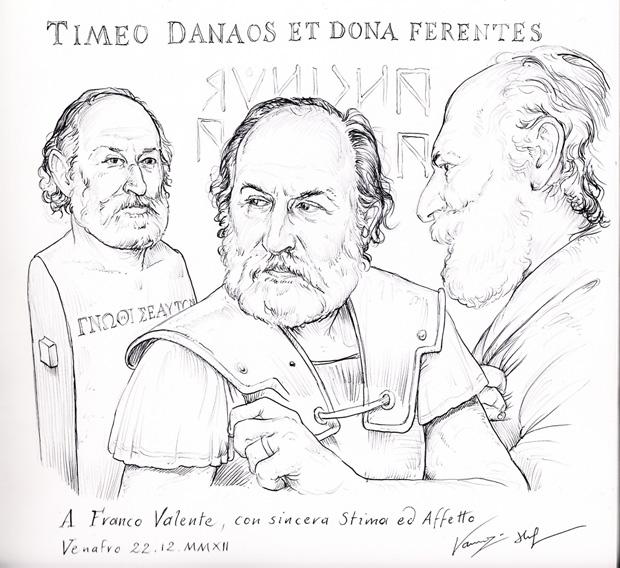 franco-valente-venafro-molise-ritratto-disegno-illustrazione-storia-arte-sannio620
