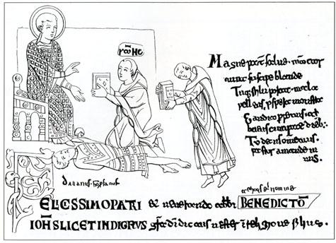 stampa XIXsec