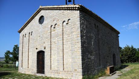 8) S. Pietro a Pianisi (2)