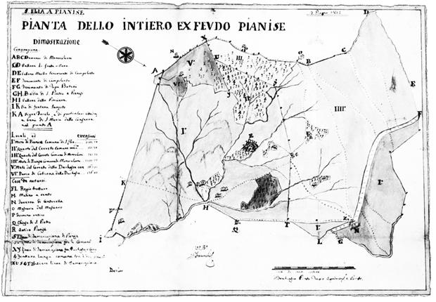 Mappafeudopianisi copia copia