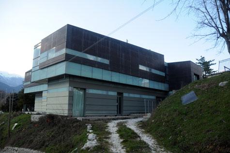 museo (1) copia