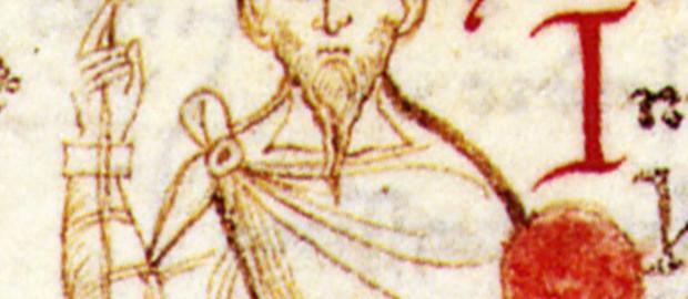 pietro diacono lix-ENRICO.IIblog2