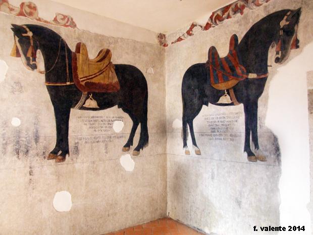 3) CAvalli.blog
