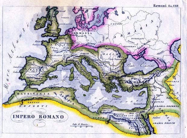 impero_romano266