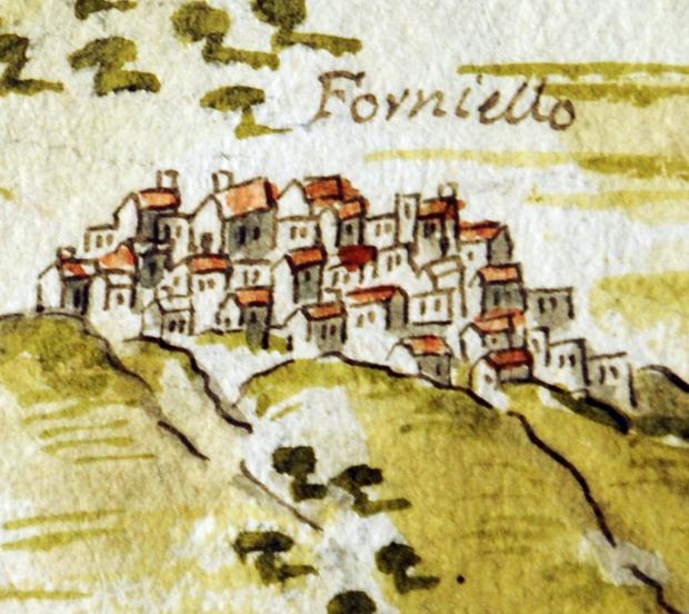 01) FORNELLI2 copia 2