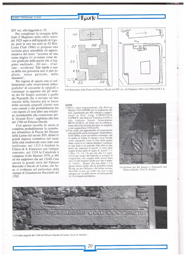 Ugone p.20