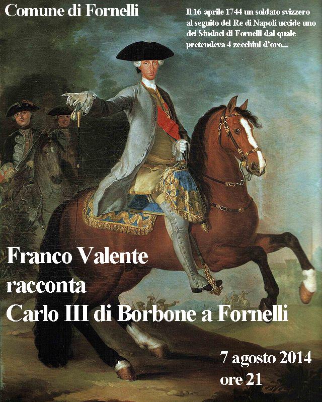 640px-Carlo_di_Borbone_1716-1788 copia